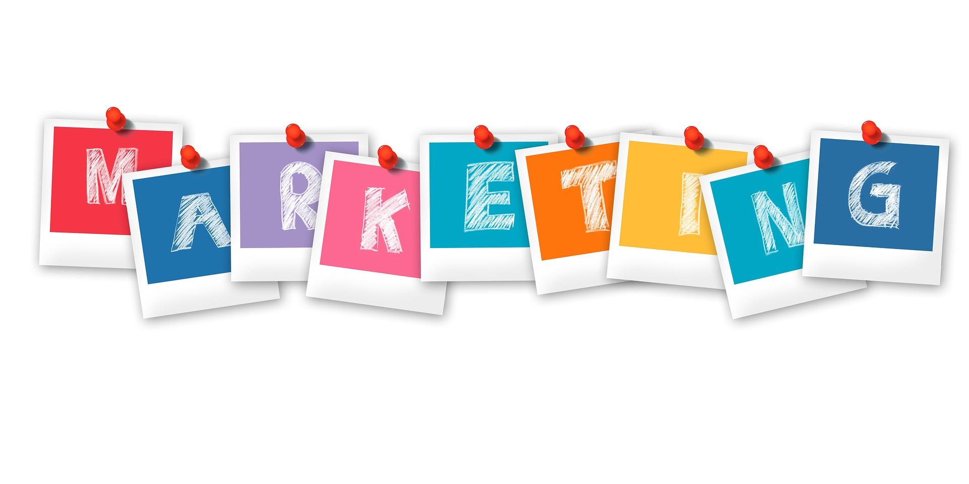 Test Responsabile Marketing