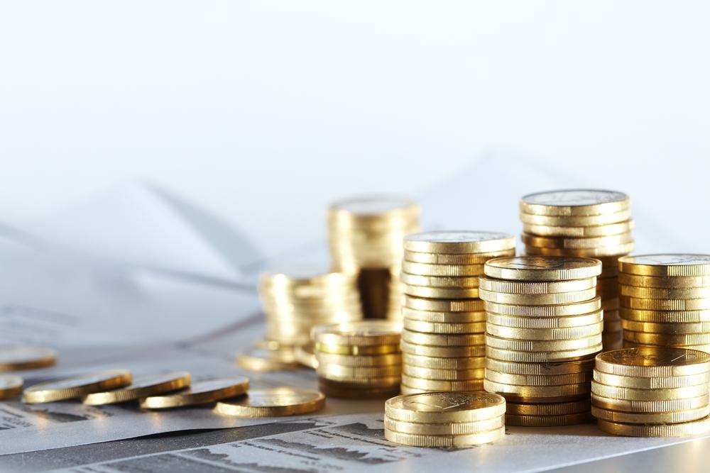 Test tesoreria e recupero crediti